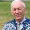 Dr. Robert Corell