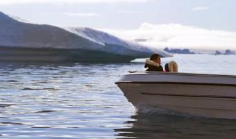 Lesson 4 Arctic Boat
