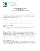 University-of-CA-San-Diego-Water-FINAL