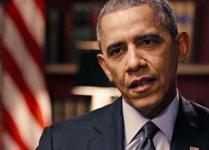 12_YOLD_EP109_01_15_12_01_President-Obama