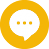 chat icon: Engage
